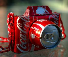 art-awesome-camera-can-cans-Favim.com-121004_thumb