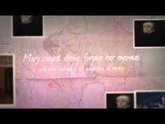 Mary Ward Video