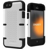 Digital accessories  cases for your iPhone 4, iPhone 3GS, iPad, iPod touch, iPod nano, Blackberry and HTC Desir...
