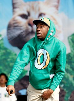 25 Best Tyler The Creator outfits images  841bb0e997e