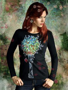 <span>Love tree   <a… Target, Love, Fashion, Amor, Moda, Fashion Styles, El Amor, Fashion Illustrations, Fashion Models