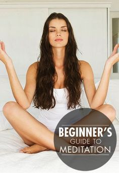 A beginner's guide to meditation. Meditation for beginners Guided Meditation, Power Of Meditation, Meditation Practices, Ayurveda, Coaching, Meditation For Beginners, Yoga Moves, Massage, Hippie Life