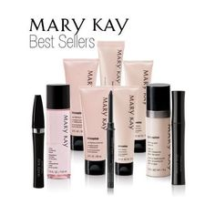 For Mary Kay Visit: www.marykay.com/robyn.arnone