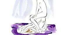 10 posições sexuais para tonificar seu corpo