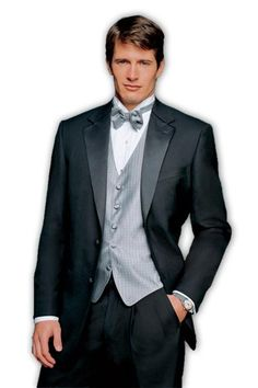 ralph lauren formal wear for men tux | ralph lauren langford by ralph lauren tuxedos slim fit