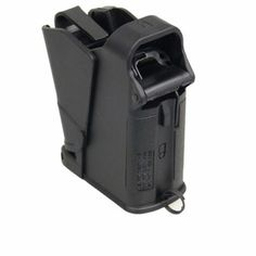 UpLuLA Mag Speed Loader - The UpLuLA magazine speed loader is a must have! It saves your thumbs and is remarkably fast. WATCH THE VIDEO!! *** FREE SHIPPING ***