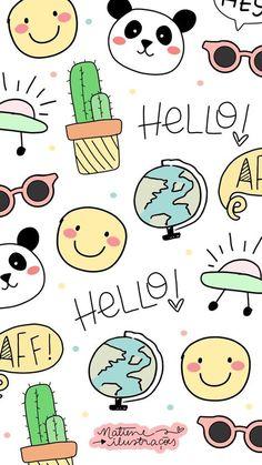 Wallpaper Stranger Things Natal - Wallpaper Azul Bebe - - - Wallpaper Purple Pastel - Wallpaper Funny Rick And Morty Bear Wallpaper, Kawaii Wallpaper, Pastel Wallpaper, Girl Wallpaper, Screen Wallpaper, Cute Wallpaper Backgrounds, Cute Cartoon Wallpapers, Tumblr Wallpaper, Wallpaper Quotes