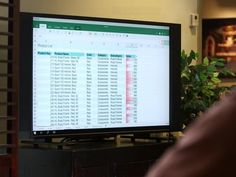 LEGAL TEST READY — How to Copy Tables from Word to Excel  Below is a...