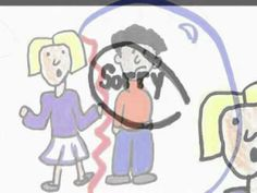 Special Education - Personal Space - YouTube