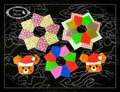 Origami Maniacs