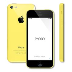 Apple iPhone 5C 32GB Factory Unlocked GSM Cell Phone - Yellow   The iPhone 5C has the things that made iPhone 5 an amazing phone - and more. All in a complete Read  more http://themarketplacespot.com/apple-iphone-5c-32gb-factory-unlocked-gsm-cell-phone-yellow/