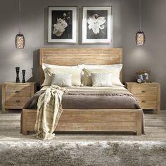 Home Design, Design Ideas, Rustic Furniture, Living Room Furniture, Furniture Stores, Antique Furniture, Modern Furniture, Outdoor Furniture, Furniture Online