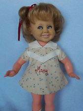 ratti doll Italy, Dolls, Vintage, How To Make, Faces, Latin Dance, Baby Dolls, Italia, Puppet
