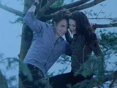 Jacob Black Twilight, Twilight 2008, Twilight Saga, Twilight Edward, Alice Cullen, Edward Cullen, Alice And Jasper, Twilight Outfits, Bella Swan
