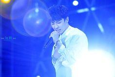 "#BEAST at ""Dream Concert 2014: I Love You, Korea"" #B2ST #비스트 #∀ΔΣ #ㅂㅅㅌ #leegikwang #gikwang #이기광 #yangyoseob #yoseob #양요섭 #yongjunhyung #junhyung #용준형 #janghyunseung #hyunseung #장현승 #yoondujun #dujun #윤두준 #dongwoon #sondongwoon #손동운 #yysbeast #beeestdjdjdj #89_h #dongwoonbot lee gi kwang"