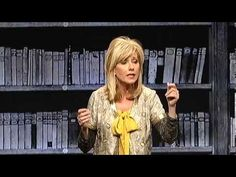 Law of Love session 2 Beth Moore study of Deuteronomy