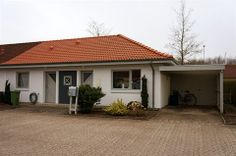 Nørrebjerg Runddel 139, 5220 Odense SØ - Velholdt 3-værelses andelsbolig/rækkehus i hyggelig forening #andelsbolig #andel #andelshus #odense #fyn #selvsalg #boligsalg