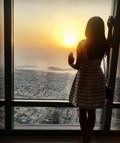 New Photography Girl Nature Mornings 28 Ideas Girly Pictures, Cute Photos, Hidden Pictures, Dubai, Picture Poses, Photo Poses, Picture Ideas, Alone Girl, Snapchat Picture
