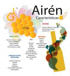 Airén-02