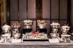 #inanyeventny #olivierchengcatering #dessertbuffet #icecreamstation #foodporn