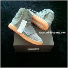 adidas yeezy 750 online