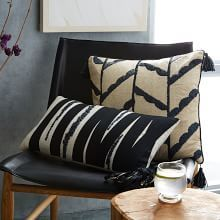 West Elm Throw Pillow Inserts : 1000+ images about 1GL - Guest Room on Pinterest West elm, Table lamps and Area rugs