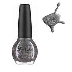 Nicole by OPI Follow Me In Glitter | Nails | BeautyBay.com