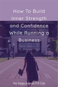 Confidence is one of the most important tools you have when running a business. Of course, you can fake-it-till-you-make-it, but wouldn't it be better to develop your inner strength and feel confident everyday? These simple exercises can help you strengthen and develop your self-belief. Personal Goal Setting, Setting Goals, Work Life Balance Tips, Keep Strong, Sound Words, Finding Inner Peace, Positive Outlook, Inner Strength, Easy Workouts