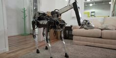 08-123734-spotmini_robot_dog_performs_household_chores.jpg (1080×540)