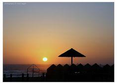 luminosidade(s)! ...// Luminosities! ... // praia de angeiras (leça da palmeira), junho 2009 / Fto Olh 02 275 luminosidades ... 2009 07 04 // 20090704 2128