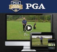免費高爾夫球教學video及電子報!