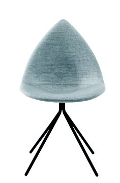 Ottawa Collection |chair . Stuhl . chaise |Design: Karim Rashid | BoConcept |