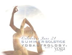 http://yogastrology.com/yoga-astrology