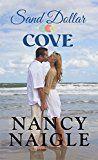 Free Kindle Book -   Sand Dollar Cove