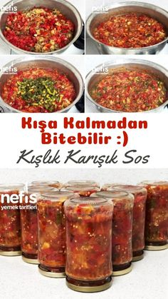 Romanian Food, Cooking Recipes, Healthy Recipes, Turkish Recipes, Food Preparation, Food Pictures, Family Meals, Nutella, Food And Drink