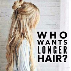 Looking for longer, stronger hair?! I am looking for hair models to use Hair, Skin, and Nails at my pricing  for 90 days! All you gotta do is share your before and after photos with me to use in my portfolio! My hair has never been stronger, shinier, and it's growing SO fast! Message me if you're interested!  #obsessed #hair #skin #nails #longhair #longhairdontcare #beachhair #mermaidhair #lifestyle #lashes #itworks