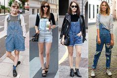 Estilo normcore: tendência da moda - Site de Beleza e Moda