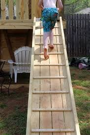 Image result for free plans for dog ramp from deck