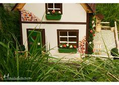 casa_dar_2 Houses