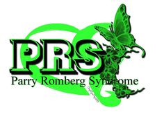 PRS (Parry Romberg Syndrome) Awareness
