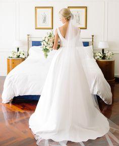 Wedding Venues Gold Coast, Best Wedding Venues, Versace Gold Coast, Palazzo Versace, Dreaming Of You, Dream Wedding, Weddings, Create, Wedding Dresses