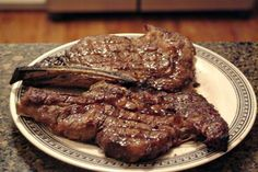 Outback Steakhouse Seasoning