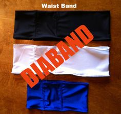 $15 - $22 DIABAND Etsy store carries insulin pump waistband, thigh, arm, or wristband style carriers of spandex with velcro closures. Also fit Dexcom G4 CGM or cell phone on waist, thigh, arm, wrist.