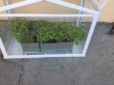 Casa sustentável ikea