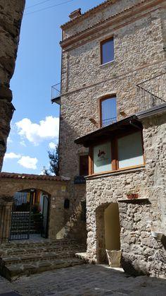 AD Villa Rosamaria S