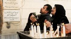 SYRIA Vicar of Aleppo: Despite the war, churches crowded for Easter - Asia News