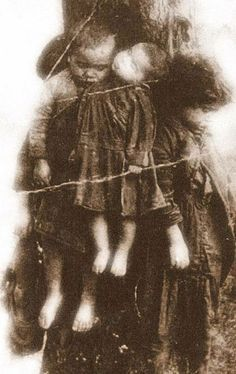 Massacres of Poles in Volhynia and Eastern Galicia Horror Pics, Horror Pictures, Creepy Pictures, Old Pictures, Poland History, The Third Reich, Lest We Forget, Biographies, World War Ii