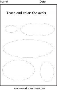 oval vorlage template pinterest vorlagen kr uterschilder und applikationen. Black Bedroom Furniture Sets. Home Design Ideas