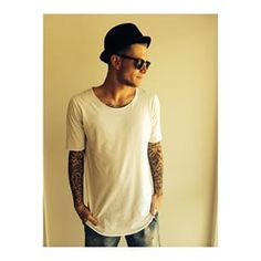Loris Karius @lorisk21 Instagram profile - Enjoygram