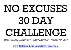 Ive joined this challenge! If your interested check out my tumblr for more information   http://lizziesjourneytoweightloss.tumblr.com/